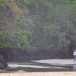 The Chattai Beach Huts @ Agonda Beach, Goa