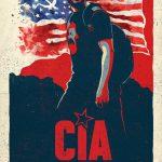 Amal Neerad, Dulquer Salmaan, Old Monks & the CIA!