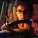 Dora: Nayanthara's New Tryst with Horror!