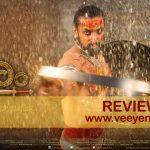 Veeram (2017) Malayalam Movie Review by Veeyen