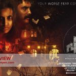 Ezra (2017) Malayalam Movie Review by Veeyen