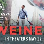 Weiner (2016) English Documentary Short Review