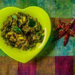 Kerala Special: Pothu Kurumulakittu Ularthiyathu