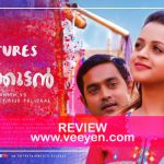 Adventures of Omanakuttan (2017) Malayalam Movie Review by Veeyen