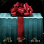 The Gift (2015) English Movie Short Review