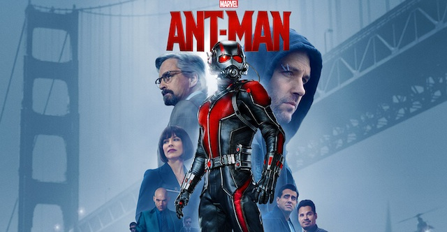 antman-review-veeyen