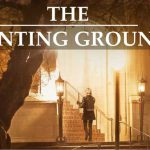 The Hunting Ground (2015) English Docu Short Review