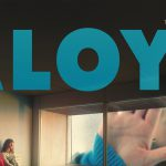 Aloys (2016) Swiss Movie Short Review