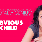 Obvious Child (2014) English Movie Short Review