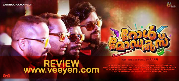 role-models-malayalam-review-veeyen