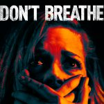 Don't Breathe (2016) English Movie Short Review