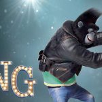 Sing (2016) English Movie Short Review