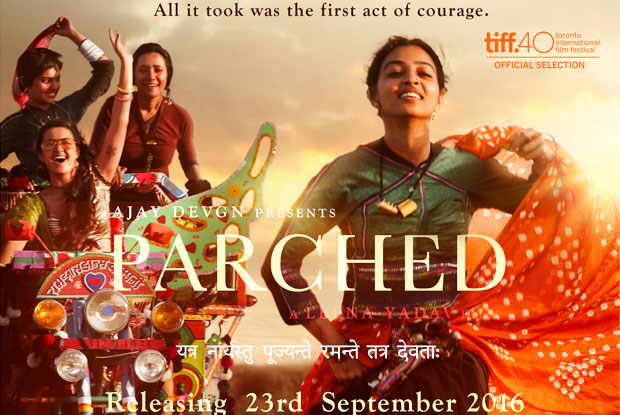 parched-review-veeyen