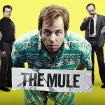 The Mule (2014) English Movie Short Review