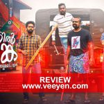 Varnyathil Aashanka (2017) Malayalam Movie Review – Veeyen
