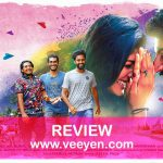 Matchbox (2017) Malayalam Movie Review – Veeyen
