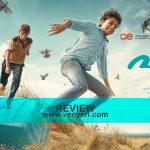 Parava (2017) Malayalam Movie Review – Veeyen