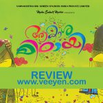 Akasha Mittayi (2017) Malayalam Movie Review – Veeyen