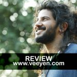 Solo (2017) Malayalam Movie Review – Veeyen
