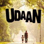 Udaan (2010) Hindi Movie Short Review