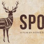 Spoor (2017) Polish Movie Short Review