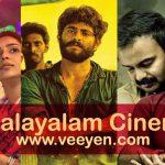Best of Malayalam Cinema – 2017