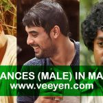 Best Performances (Male) in Malayalam – 2017