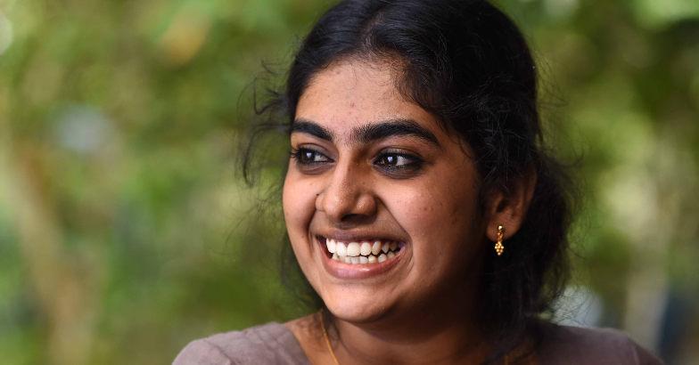 nimisha-sajayan