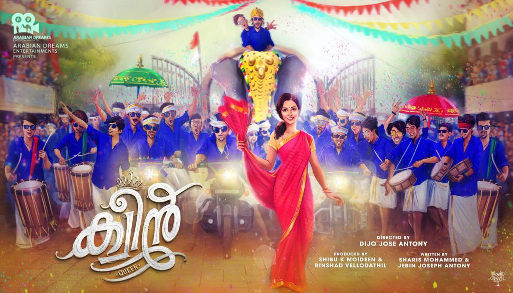 queen-malayalam-movie-review-veeyen-3
