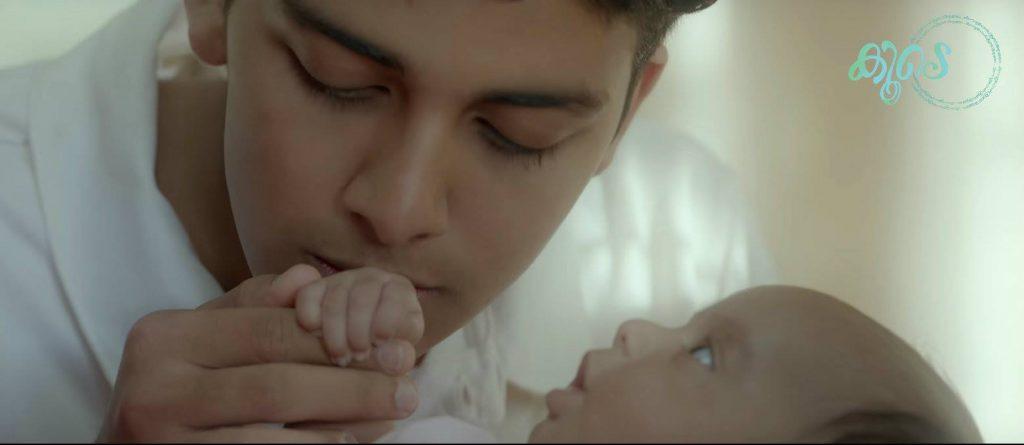 koode-malayalam-movie-review-veeyen