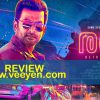 ranam-malayalam-movie-review-veeyen