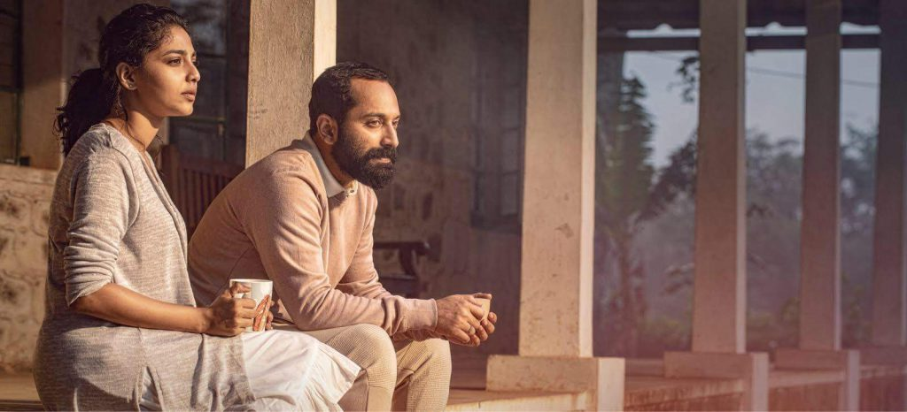 varathan-malayalam-movie-review-veeyen