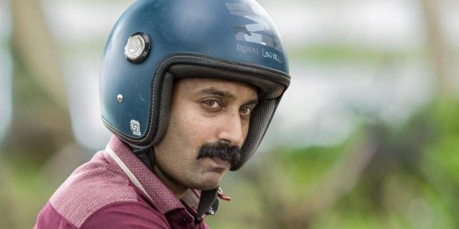 kumbalangi-nights-malayalam-movie-review-veeyen
