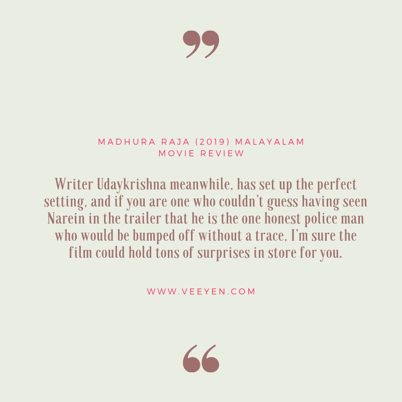 Madhura-Raja-Malayalam-Movie-Review-Veeyen