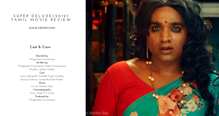 Super-Deluxe-Tamil-Movie-Review-Veeyen