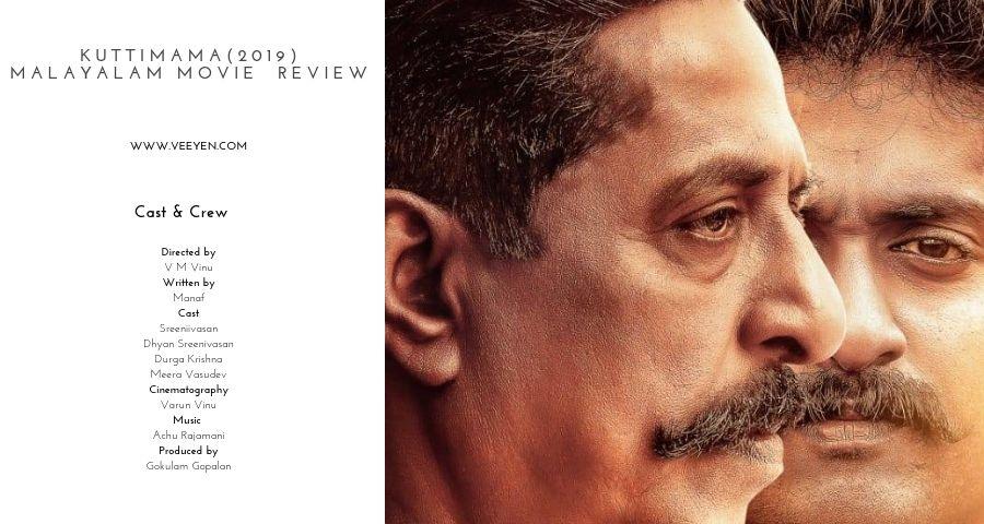 Kuttimama-malayalam-movie-review-veeyen
