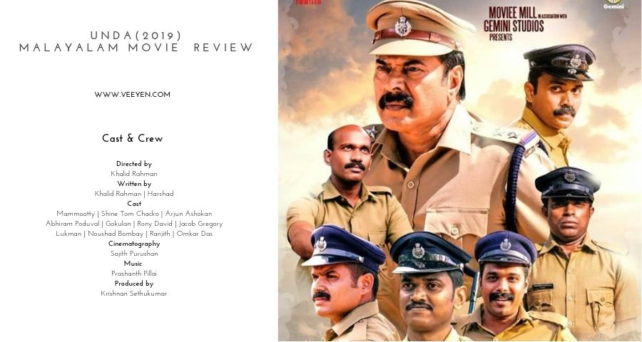unda-malayalam-movie-review-veeyen