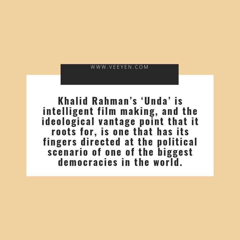 unda-malayalam-movie-review-veeyen