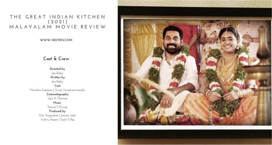 The-great-indian-kitchen-malayalam-movie-review-veeyen-1